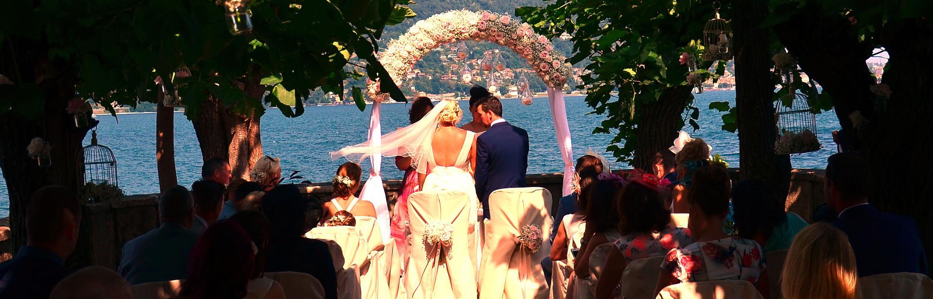 Celebrante Matrimonio Simbolico Piemonte : Riti nuziali u2013 cerimonie laiche