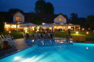 Awesome Villa Teodolinda Villa D Adda Ideas - harrop.us - harrop.us