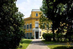 Stunning Villa Teodolinda Villa D Adda Ideas - Skilifts.us ...